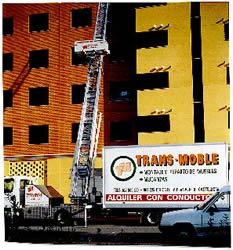 grua_elevadora_transmoble